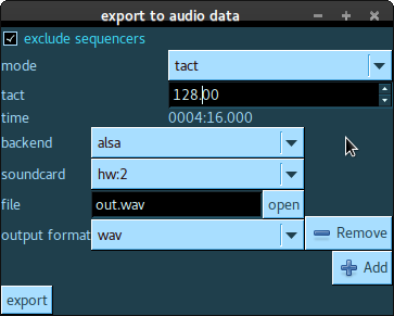 File:Gsequencer-export-window.png