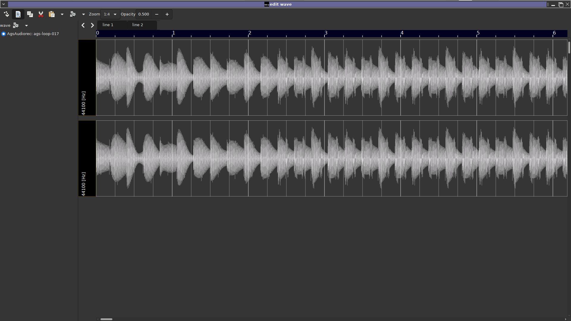 Gsequencer-wave-audiorec.png