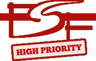 Hpp-logo.png