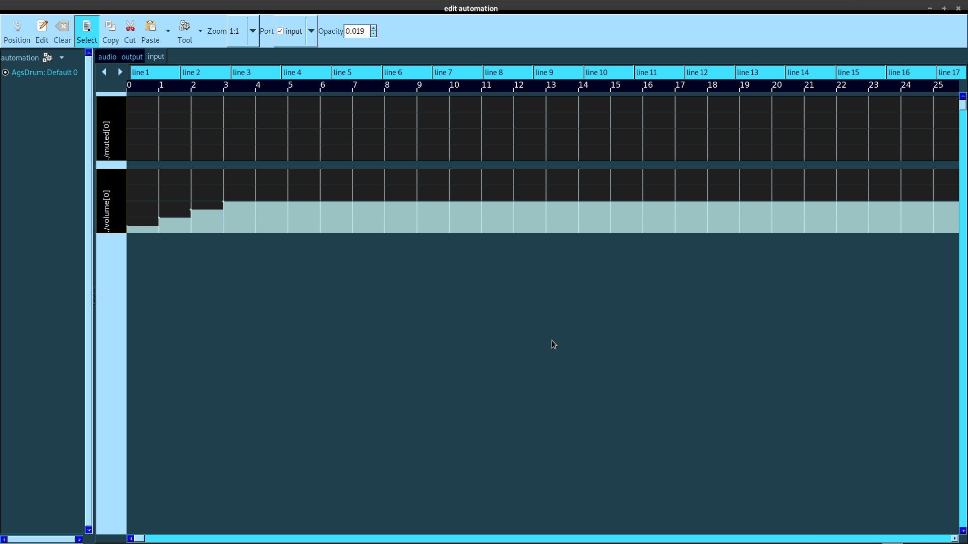 Gsequencer-automation-window.png