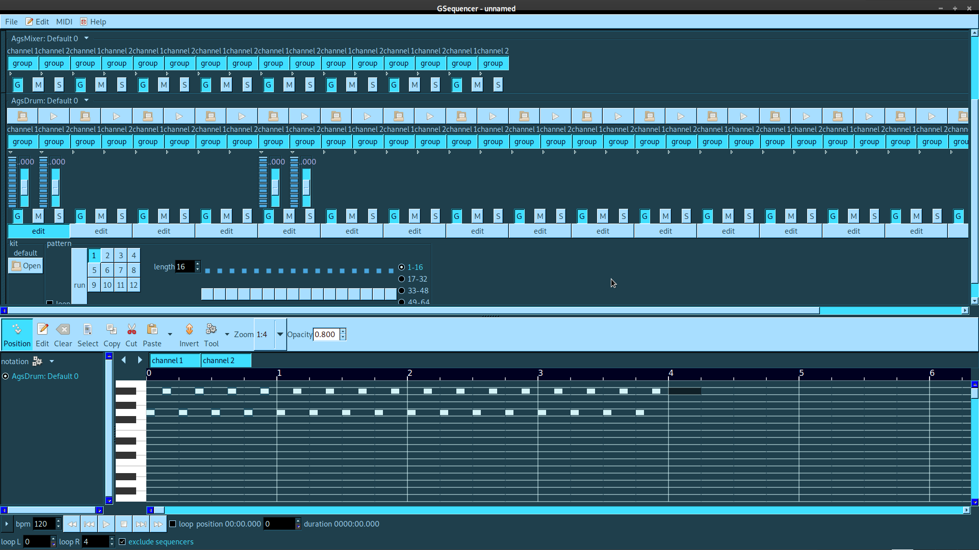 Gsequencer-main-window.png